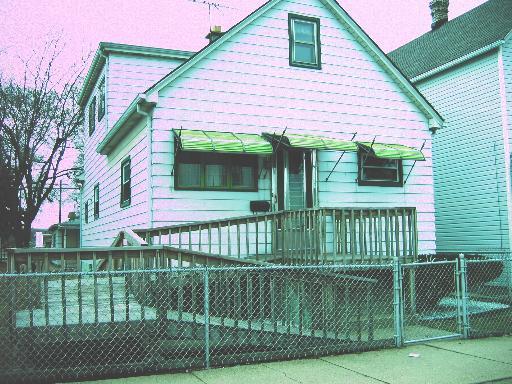 13522 S Brandon Avenue - Photo 1 of 1