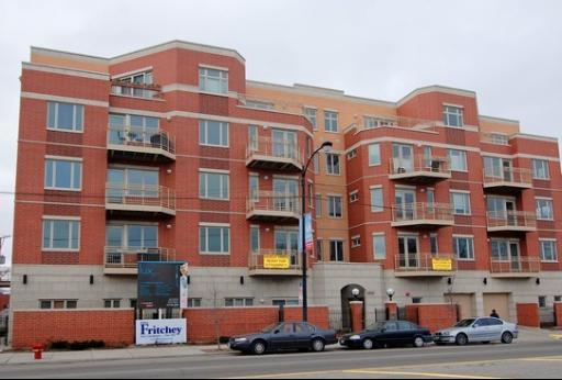 4950 N Western Avenue Unit2L - Photo 1 of 1