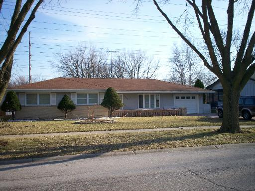 1735 Orchid Street - Photo 1 of 1