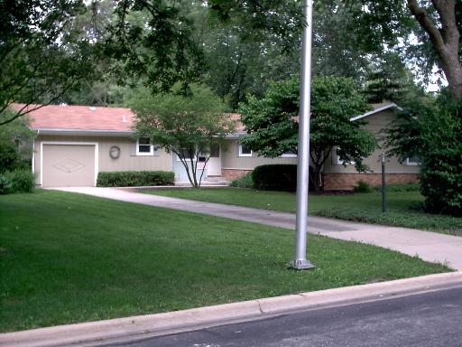 341 Silverleaf Boulevard - Photo 1 of 1