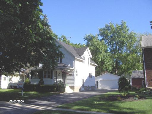 606 E Willow Avenue - Photo 1 of 1