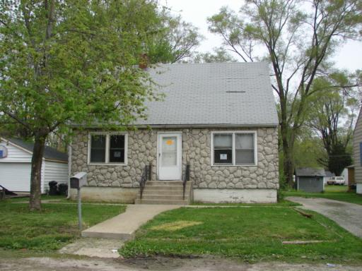 415 Fairmont Avenue - Photo 1 of 1