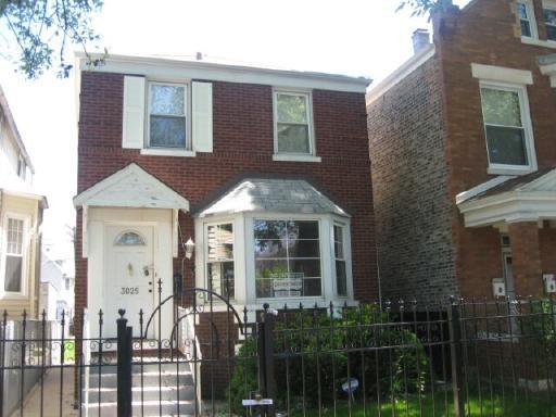 3025 S Keeler Avenue - Photo 1 of 1