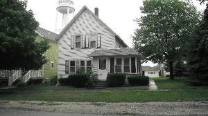 617 Elliot Street - Photo 1 of 1