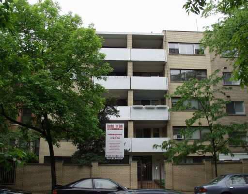 5616 N Kenmore Avenue Unit3D - Photo 1 of 1