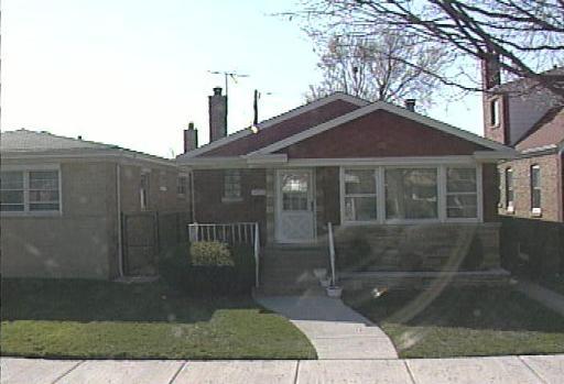 9052 S Ridgeland Avenue - Photo 1 of 1