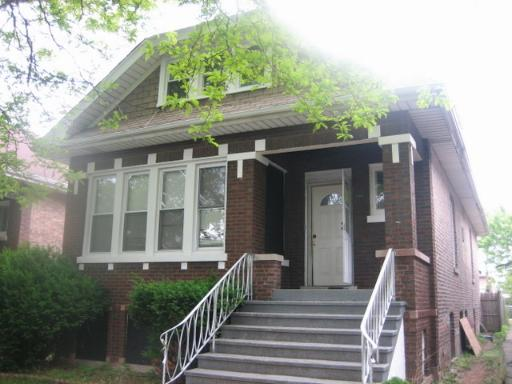 1434 S 59th Avenue - Photo 1 of 1