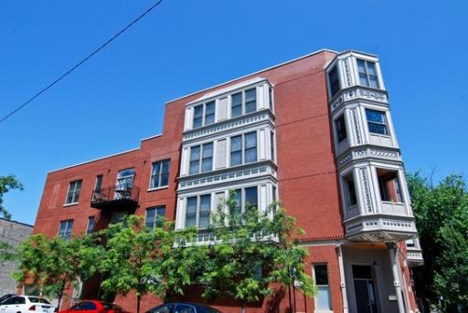 1806 W Rice Street Unit3E - Photo 1 of 1