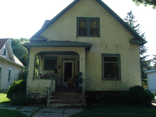 1135 N Marquette Street - Photo 1 of 1
