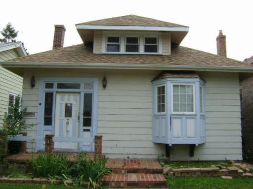 3611 Scoville Avenue - Photo 1 of 1