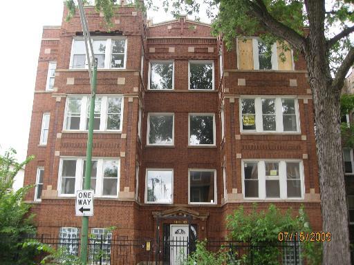 1416 E 68th Street Unit3E - Photo 1 of 1