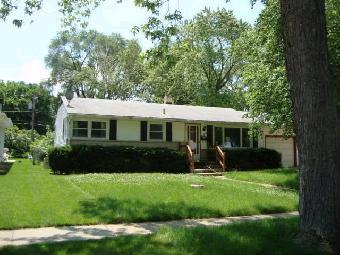 435 W Margaret Terrace - Photo 1 of 1