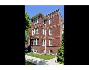 3615 W Byron Street Unit1A - Photo 1 of 1