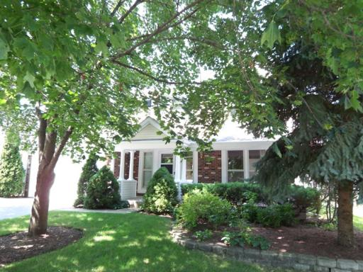 68 Sterling Heights Road - Photo 1 of 1