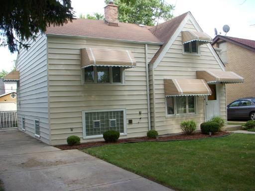 3023 Sunnyside Avenue - Photo 1 of 1