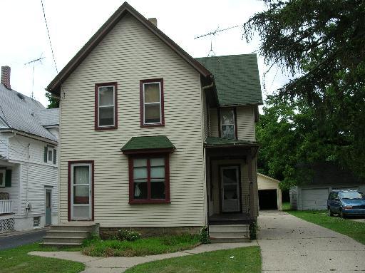510 Sherman Avenue - Photo 1 of 1