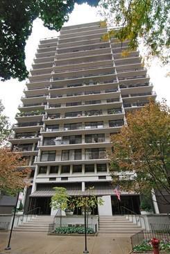 1430 N Astor Street Unit18A - Photo 1 of 1