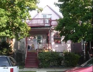 3303 N Drake Avenue - Photo 1 of 1