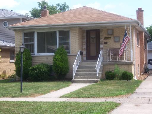 14449 S Keeler Avenue - Photo 1 of 1