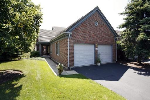 41 Thornhill Court - Photo 1 of 1