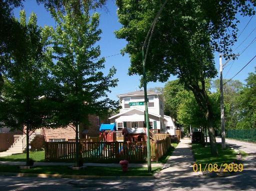 6548 N Sayre Avenue - Photo 1 of 1