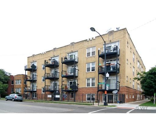 3100 W Addison Street Unit3C - Photo 1 of 1