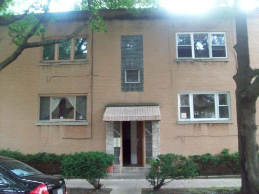 7053 N Washtenaw Avenue Unit2-S - Photo 1 of 1