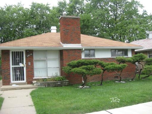 10814 S Emerald Avenue - Photo 1 of 1