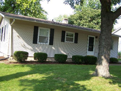 1131 Bryan Avenue - Photo 1 of 1