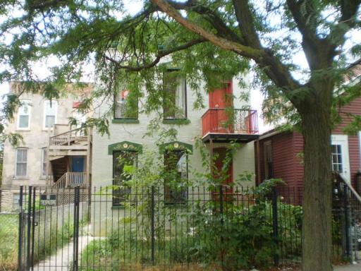 2133 W Huron Street - Photo 1 of 1