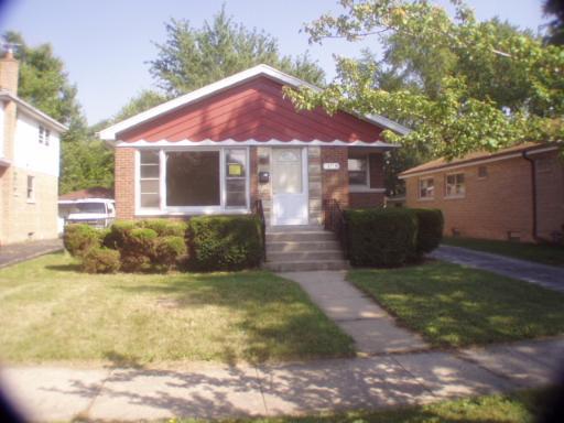 15719 S Drexel Avenue - Photo 1 of 1