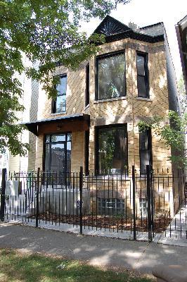 2640 W Cortland Avenue Unit2F - Photo 1 of 1