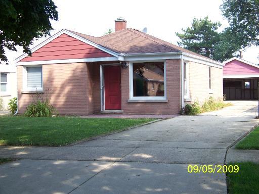 9234 Robinson Avenue - Photo 1 of 1