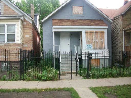 3516 W Huron Street - Photo 1 of 1