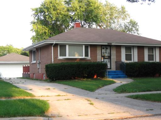 1237 Lind Avenue - Photo 1 of 1