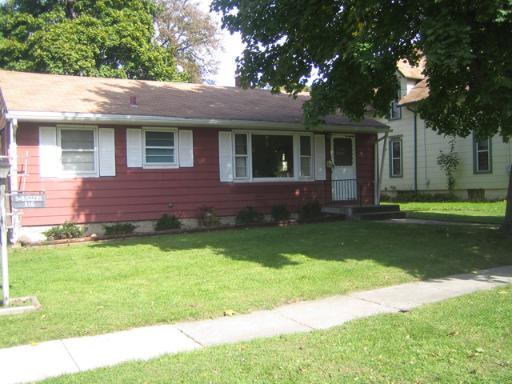 316 Illinois Street - Photo 1 of 1