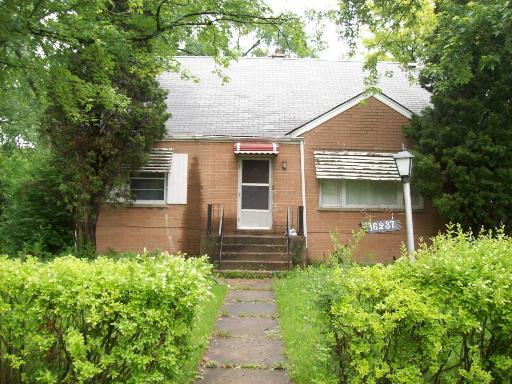 16237 S Springfield Avenue - Photo 1 of 1