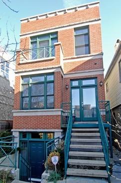 1749 N Wood Street - Photo 1 of 1