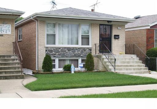3815 W 82nd Place - Photo 1 of 1