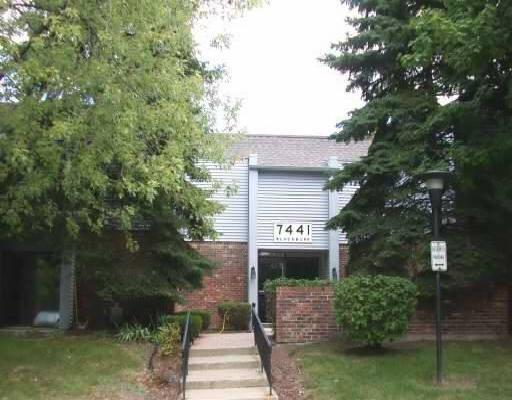 7441 Blackburn Avenue Unit206 - Photo 1 of 1