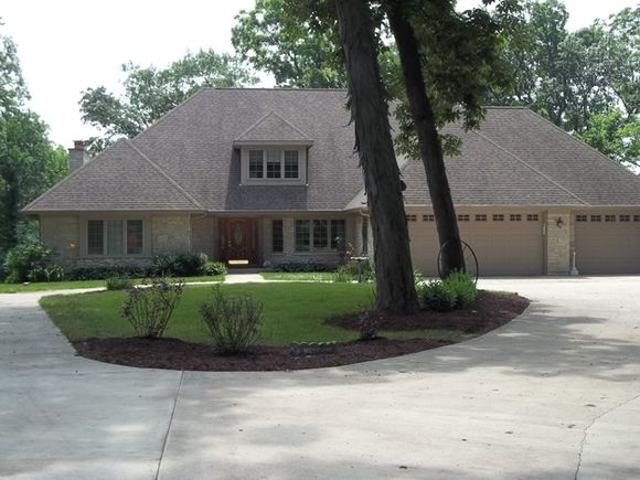 13010 D River Road - Photo 1 of 23