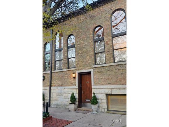 1721 N Orleans Street - Photo 1 of 24