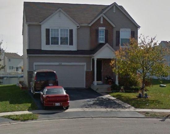 1712 Silver Ridge Drive - Photo 1 of 7
