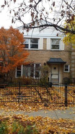 4103 N Hermitage Avenue - Photo 1 of 8