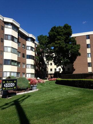 5500 Lincoln Avenue Unit314 - Photo 1 of 20