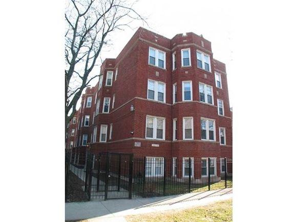 1643 W Lunt Avenue Unit3S - Photo 1 of 6