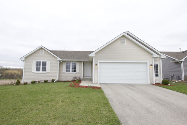 8525 Crooked Bend Road - Photo 1 of 21