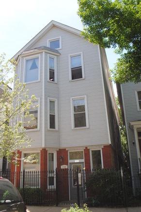1325 W George Street Unit2 - Photo 1 of 7