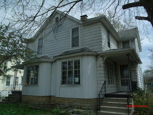 660 Henderson Avenue - Photo 1 of 12