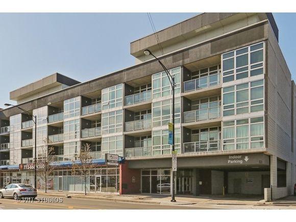 1610 W Fullerton Avenue Unit210 - Photo 1 of 18
